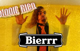 Rooie-Rico---Bierrr-op-Youtube