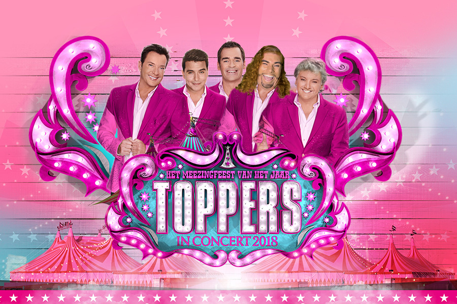 Toppers-2018---Pretty-in-Pink.jpg