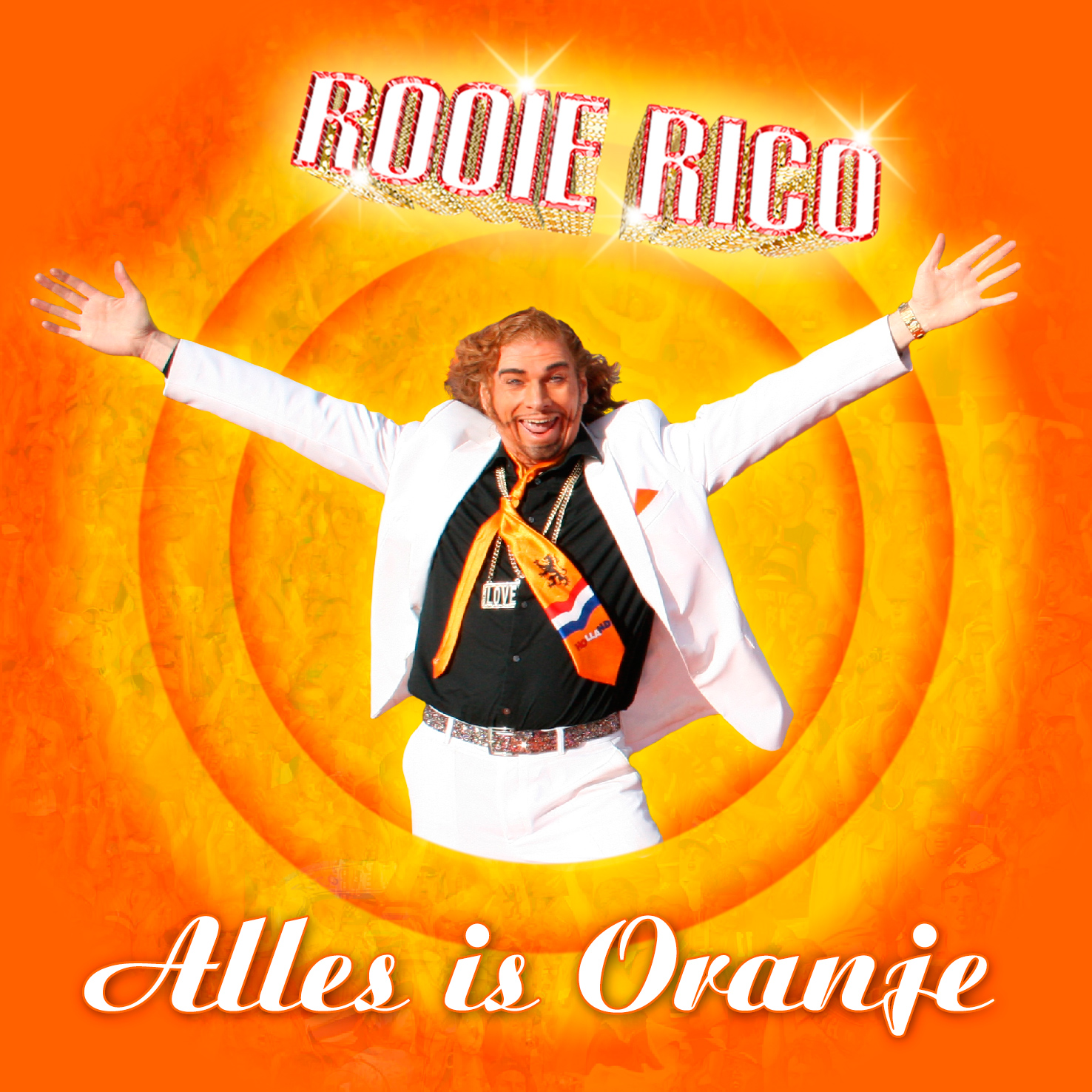 Rooie-Rico---Alles-is-Oranje-Cover-Groot