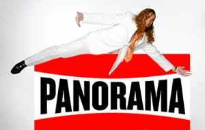 nwsPanorama