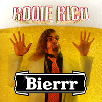 Rooie-Rico-Bierrr-Cover-200